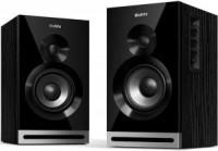 Колонки SVEN SPS-705 (2x20Вт  /  40Гц–22кГц  /  jack3.5  /  Bluetooth  /  220V)