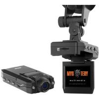 Авто видеорегистратор Mystery MDR-650