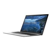 Ноутбук 15,6 MAIBENBEN XIAOMAI5 Pen 4415U / 8Gb / SSD 240Gb / GF940 1Gb / TN / HD+ / DOS