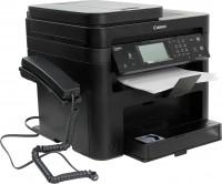 Принтер МФУ Canon MF237w (факс / A4 / 1200*1200dpi / 23стр / 1цв / лазерный)