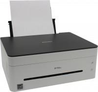 Принтер МФУ Ricoh SP 150SU (A4, 22 стр / мин, 1200х600 dpi, USB2.0)