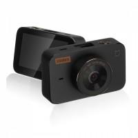 Авто видеорегистратор Xiaomi Mi Dash Cam 1S 1920x1080 / 30к / с / 140° / G-сенсор