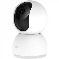 Интеллектуальная камера Mi Home Security Camera 360
