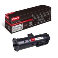 Тонер-картридж TK-1200 Комус для Kyocera ECOSYSP  M2235 / P2335 / M2735 / M2835 (3000 стр.)