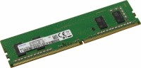 Память DDR4 4Gb <PC4-19200> Samsung Original <M378A5244CBO-CRC>