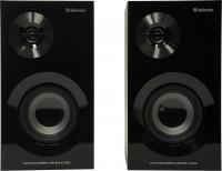 Колонки 2.0 Defender Aurora S40 (2x20Вт / Bluetooth)