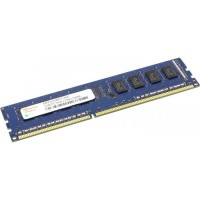 Память DDR3 2Gb <PC3-12800> HYUNDAI / HYNIX