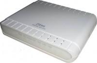 Модем ADSL ZTE zxdsl 831cii