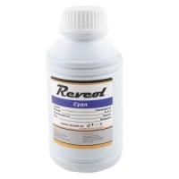 Чернила универсальные Revcol - 500мл Epson (CYAN)