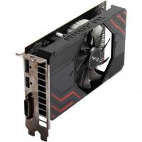 Видеокарта NVIDIA GeForce GTX 1650 4Gb KFA2 <65SQL8DS67PK>