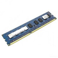 Память DDR3 8Gb <PC3-12800> HYUNDAI / HYNIX