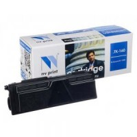Тонер-картридж для Kyocera TK1120 NV-Print (FS-1060DN / 1025MFP / 1125MFP)