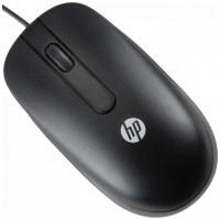Мышь USB HP X1000