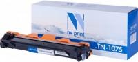 Тонер-картридж для Brother TN-1075T NV-Print (DCP-1510 / 1512, HL-1110 / 1112, MFC-1810 / 1815)