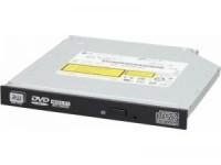 Внутренний привод для ноутбука CD / DVD LG GTC0N SATA slim oem