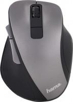 Мышь беспроводная USB Hama MW-500