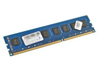 Память DDR3 8Gb <PC3-10600> HYUNDAI / HYNIX