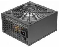 Блок питания 450W Gigabyte <GZ-EBS45N-C3> ATX Black (24+2x4пин) (OEM)