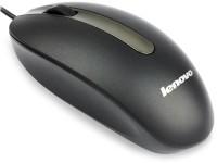 Мышь USB Lenovo M3803 3btn+Roll / 1000dpi