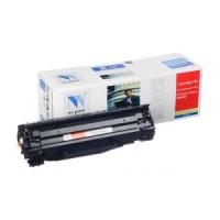 Тонер-картридж для HP / Canon 435A / 436A / 285A / 725 NV-Print (P1005 / 1006)