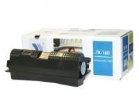 Тонер-картридж для Kyocera TK160 NV-Print (FS-1120D)
