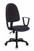 Кресло Кресло Бюрократ CH-1300N