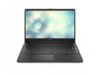 Ноутбук 15.6 HP 15s-eq1194ur Ryzen 5 4500U / 8Gb / SSD 256Gb / FHD / IPS / RX Vega 6 / noODD / DOS