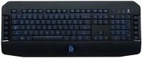 Клавиатура USB Keyboard Tt eSPORTS Challenger GO