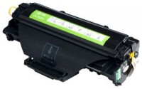 Тонер-картридж для Xerox 106R02183 Cactus (Phaser 3010, WorkCentre 3045 / 3040)
