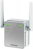 Репитер NetGear EX2700-100PES