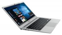Ноутбук 13,3 Digma EVE 300 Atom X5 Z8350U / 2Gb / SSD32Gb / SVGA / WiFi / Win.10