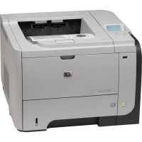 Принтер HP LaserJet P3015 (CE526A) Enterprise