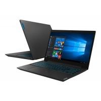 Ноутбук 15,6 LENOVO L340-15IRH 81LK01E6RK i5-9300HF / 8Gb / SSD 256Gb / FHD / IPS / GTX 1650 4Gb / noODD / DOS