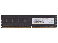 Память DDR4 SO-DIMM 8Gb <PC4-19200> Apacer <ES08G2TGFH> CL16