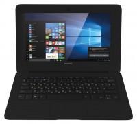 Ноутбук 13,3 Digma EVE 100 Atom X5 Z8350U / 2Gb / SSD32Gb / SVGA / WiFi / Win 10