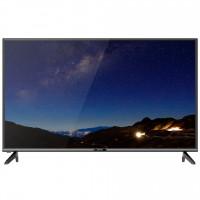 Телевизор 50 Blackton BT 50S01B-FHD-SMART DVB-T2 / DVB-C / DVB-S2 / USB (RUS)