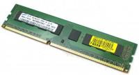 Память DDR4 8Gb <PC4-19200> Samsung Original <M378A1K43BB2-CRCD0> CL15
