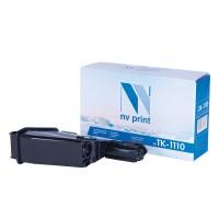Тонер-картридж для Kyocera TK1110 NV-Print FS-1040 / 1120MFP / 1020MFP