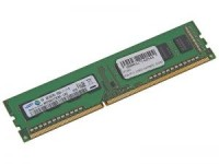 Память DDR3 4Gb <PC3-12800> Samsung Original