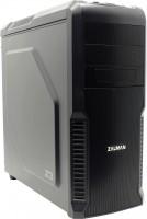 Корпус ATX без блока питания ZALMAN <Z3> Black