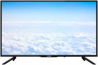 Телевизор 43 Loview L24F401T2S Smart / FHD / 60Hz / USB