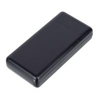 Внешний аккумулятор 30000 mAh RLP-30000 (2.1А, 2xUSB)
