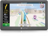Навигатор Navitel E700 7 / 800x480 / 8Gb / Навител / Windows CE