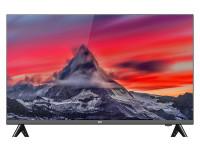 Телевизор 43 BQ 4304B FHD