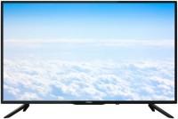 Телевизор 32 Polar <P32L21T2C> черный / HDReady / 50Hz / DVB-T2 / DVB-C / USB (RUS)
