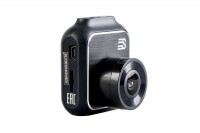Авто видеорегистратор Silverstone F1 A35-FHD (1920x1080 /  / G-сенсор)