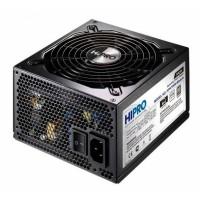Блок питания 500W Hipro HPP-500W ATX (24+4+6пин)