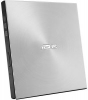 Внешний привод CD / DVD ASUS SDRW-08U7M-U <Black> USB2.0 EXT (RTL)