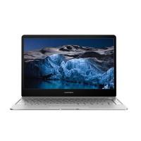 Ноутбук 13.3Maibenben Jinmai 6  Intel N400 / 8Gb / SSD240Gb / Intel UHD Graphics 605  / IPS / DOS