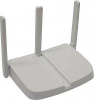 Маршрутизатор Mercusys MW305R 802.11n / 300Mbps / 2,4GHz / 2UTP-10 / 100Mbps / 1WAN